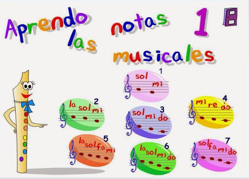 http://www.aprendomusica.com/swf/aprendoNotas2013.htm