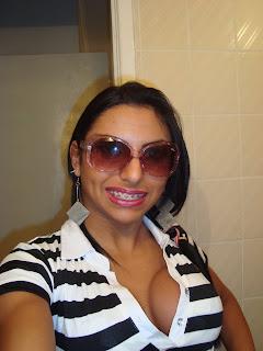 Shemales: michelly araujo