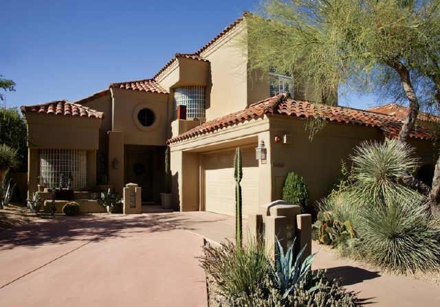 Housing Market Arizona