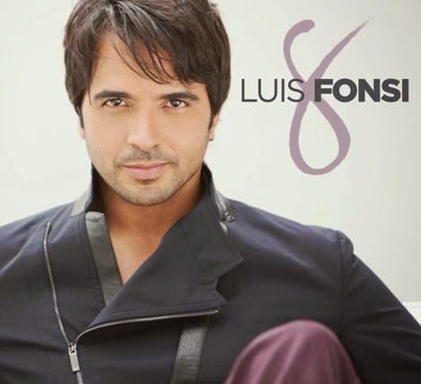Luis-Fonsi-estará-colombia -presentar-nuevo-album-8-2014