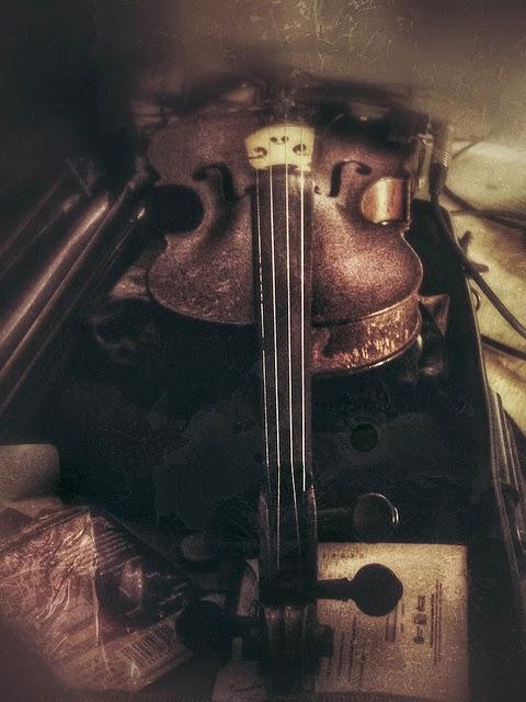 concerti di musica classica gratis a milano