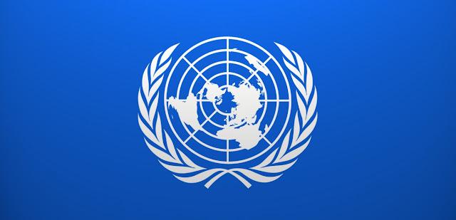 ONU y Derecho Internacional Contemporaneo