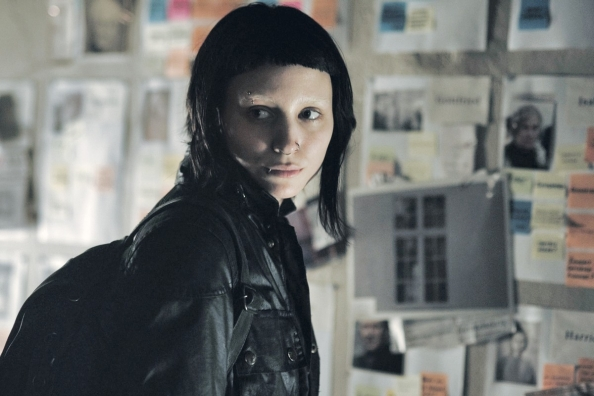 Imbd the girl with the dragon tattoo 2011 for Cast of girl with the dragon tattoo