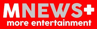 Movie News + More Entertainment
