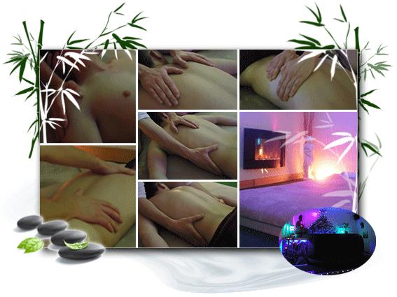 massage erotique huile Pyrénées-Atlantiques