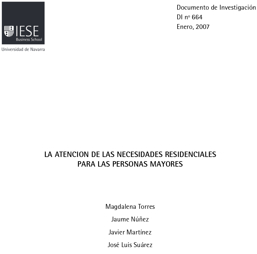 http://www.iese.edu/research/pdfs/DI-0664.pdf