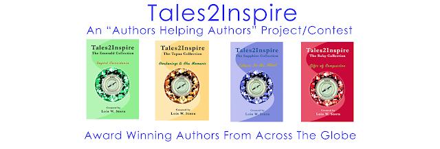 http://tales2inspire.com/inspiring/