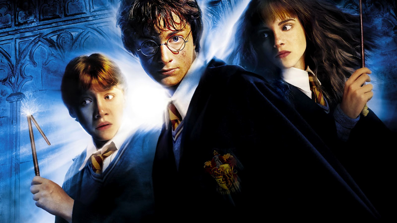 http://4.bp.blogspot.com/-tsSDEKLP51s/UBHs29ZEX-I/AAAAAAAACjw/U1T4gsD4DIs/s1600/harry-potter-and-the-chamber-of-secrets2.jpg