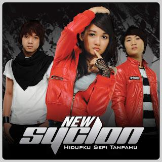 New Syclon - Hidupku Sepi Tanpamu on iTunes