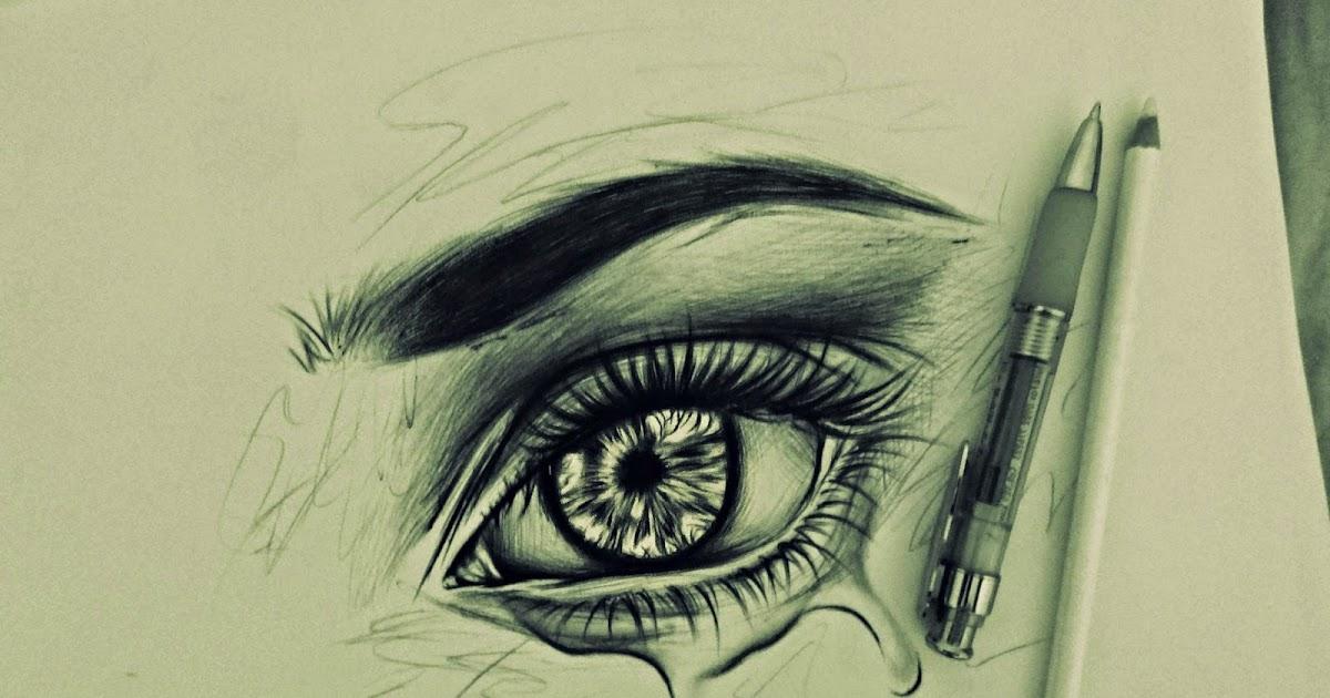 Specchio Sagomato Gatto Silvestro : I disegni di vito occhio che lacrima