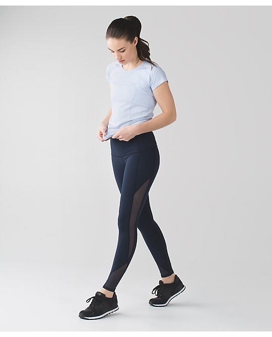 lululemon inkwell-make-a-move-tight