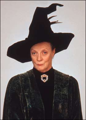 DETHROES DARK FICTION BLOG: Number 10 Witch of All-Time