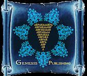 """Genesis Publishing"""