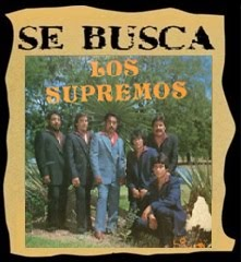 LOS SUPREMOS