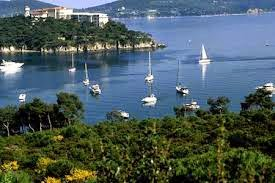 Princes Islands - Istanbul