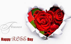 Happy-Rose-Day-2016-Greeting-for-Whatsapp-1