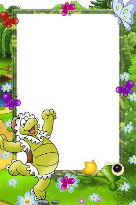 http://www.lyer.net/2015/07/kids-frame_7.html
