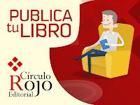 Círculo Rojo Editorial