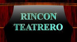 Rincón Teatrero