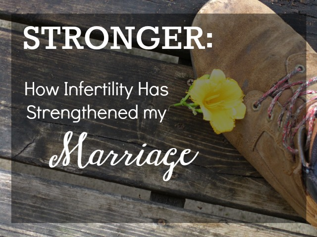 infertility-and-marriage