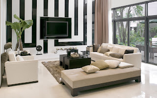Home Improvement And Decoration Ideas