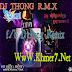 [Album] DJ THONG Remix Vol 04 | New Remix 2014