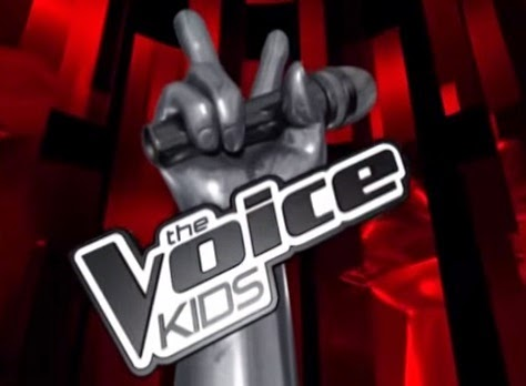 Complete List: 18 artists of 'The Voice Kids' Philippines (Blind Auditions)