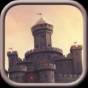 Cracked Android Game Avadon: The Black Fortress v1.1.2 (APK+OBB) Free Download