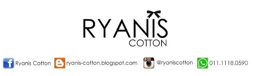 Ryanis Cotton