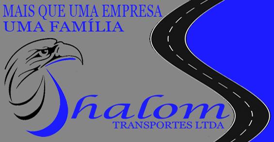 Shalom Transportes