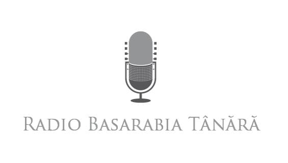 Radio Basarabia Tânără