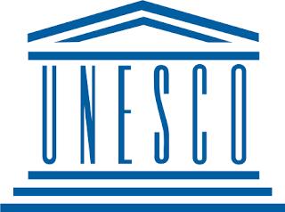 Empat Pilar Pendidikan Dan Pembelajaran Menurut UNESCO