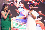 Aha Kalyanam Audio Release function Photos-thumbnail-11