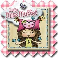 LMMS-Guest DT member