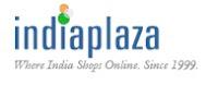 Shopping On IndiaPlaza