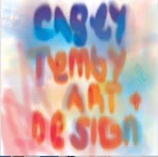 caseytembyart+design