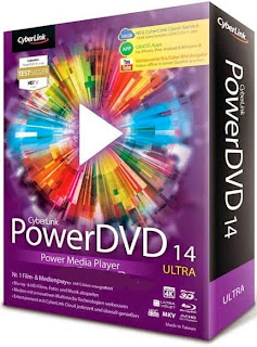 Cyberlink dvd solution 4 download
