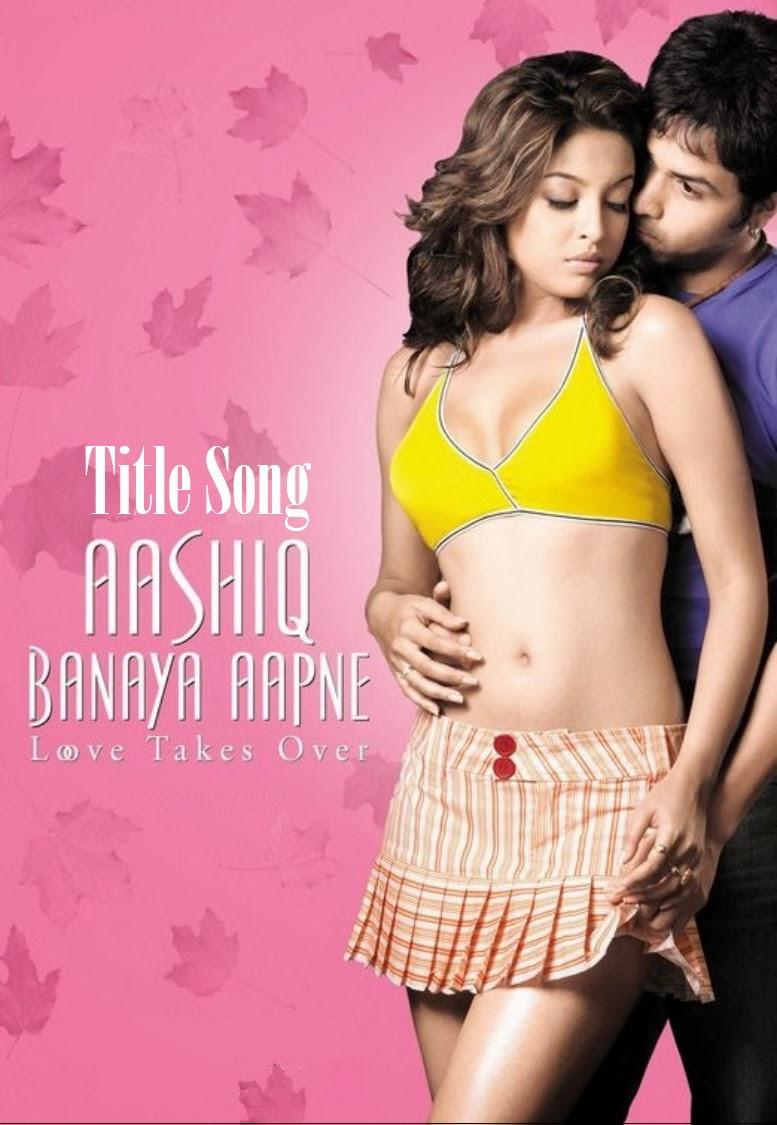 Aashiq Banaya Aapne Mp3 Songs - songspk.plus
