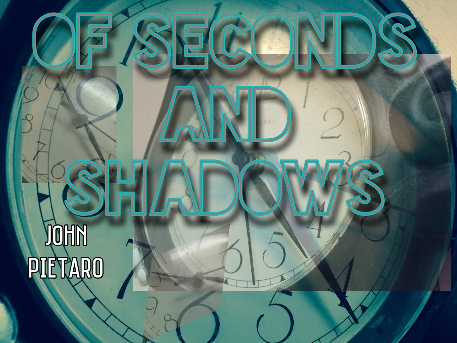 Of Seconds and Shadows