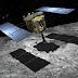 Japón, tras las pistas del origen de la vida: Lanzará misión espacial