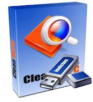 http://4.bp.blogspot.com/-tsuDGSphuXg/UNI0y_SF-II/AAAAAAAAAqI/1go_QvN23jM/s400/CleanMyPC+%D0%BE+d.jpg