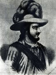 the miguel lopez de legaspi expedition Brief history of the philippines began with the arrival of miguel lopez de legazpi's expedition in 1565 and permanent settlement on the island of cebu.