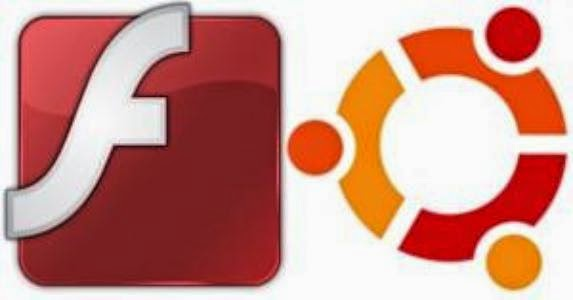 ubuntu 14.04 tutorials