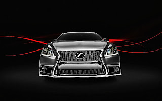 2013-lexus-ls-460-f-sport-wallpaper