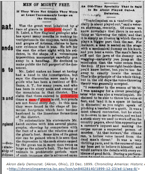 1899.12.23 - Akron Daily Democrat