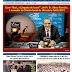 Confira a capa da edição nº 528 (out/2014) do jornal O Semeador! Nesta edição você verá: