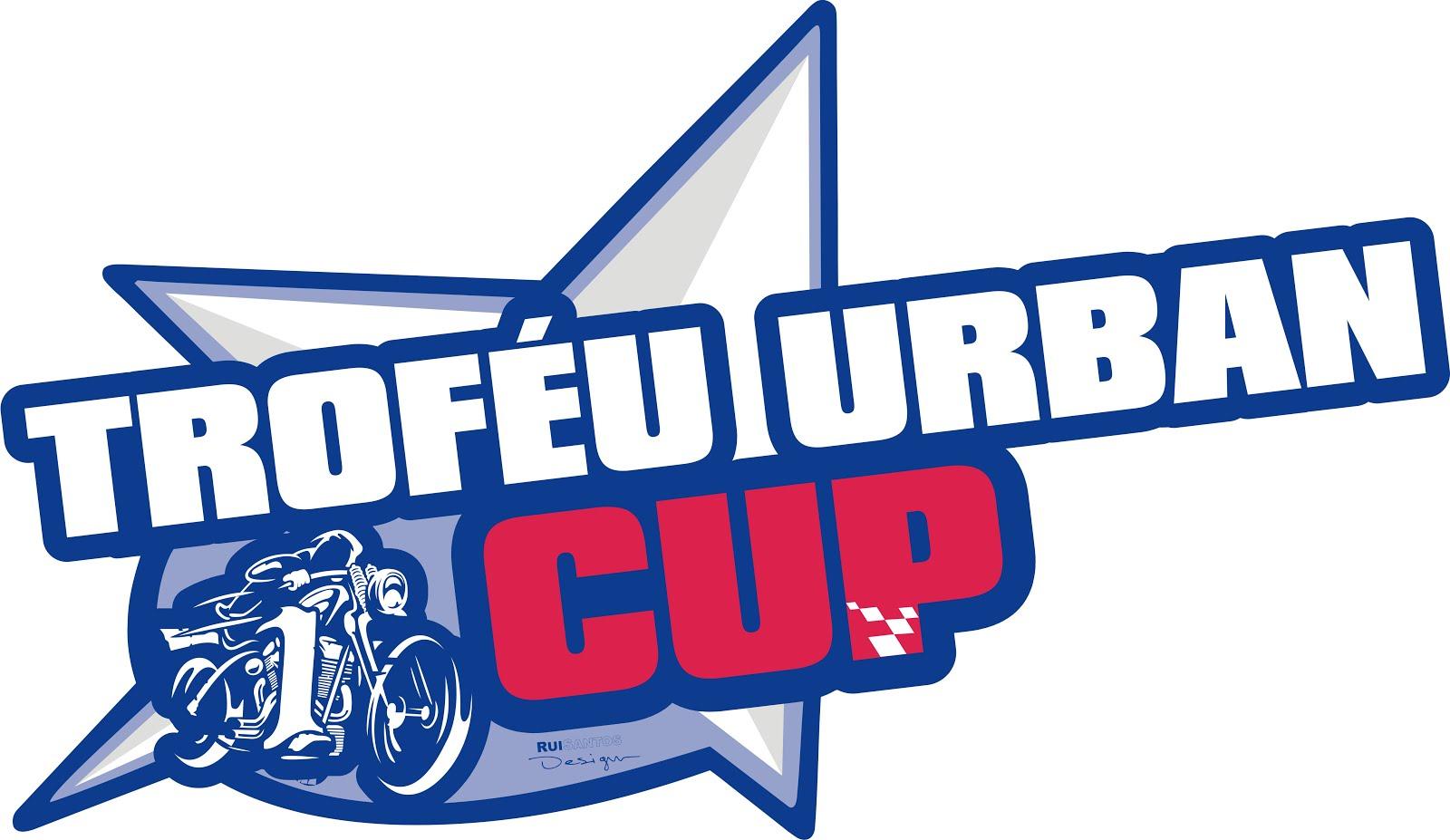 URBAN CUP 2013