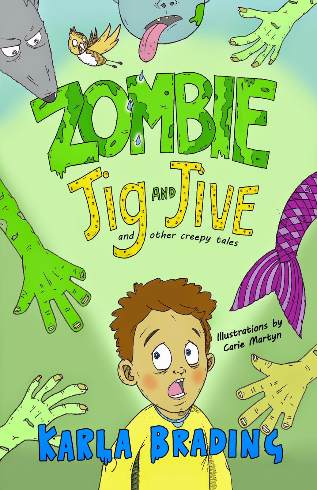 http://www.candy-jar.co.uk/books/zombiejigandjive.html