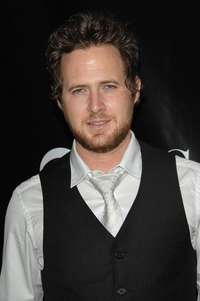 A J Buckley Net Worth