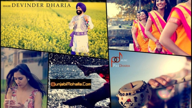 Latest Punjabi Songs 2012 2013 Hits New Best Video Hd 10 ...